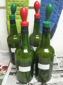 bottled wine2